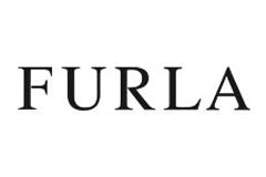 Furla-Logo