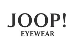 Joop-eyewear-Logo1