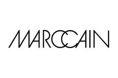 Marc-Cain-Logo