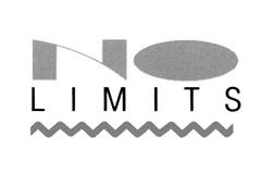 No-Limits-logo