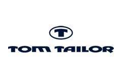 Tom-Tailor-logo
