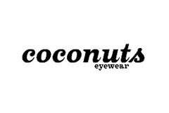 coconuts-logo
