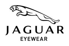 jaguar-eyewear-Logo