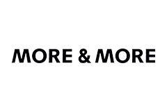 moremore-Logo